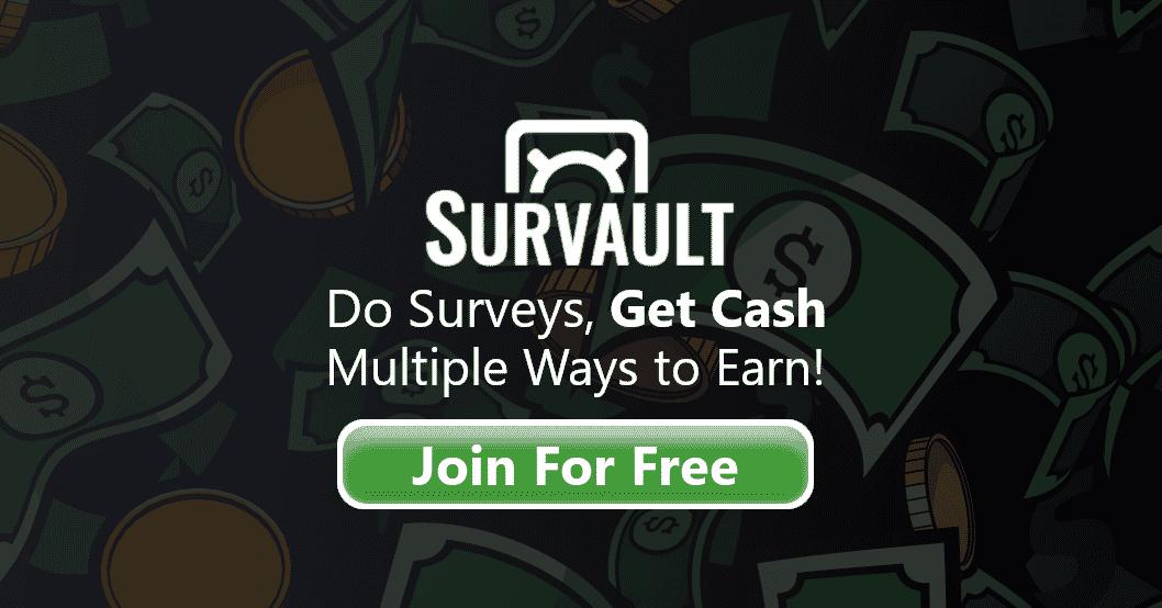 Survault.com